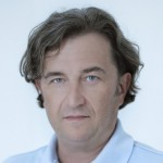 dr n. med. Piotr Kasprzak