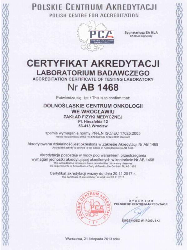 Certyfikat-Akredytacji-dla-DCO_ok