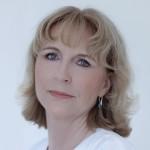 Anna Banaszek