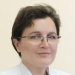 dr n. med. Barbara Rossochacka-Rostalska