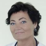 dr n. med. Emila Filipczyk-Cisarż