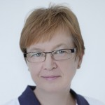 Eugenia Pruszyńska