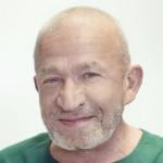 dr n. med Józef Forgacz