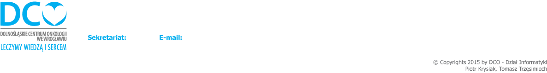 DCO_www_stopka_adres