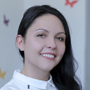 Magdalena_Sadowska_300x300