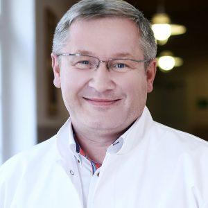 Ireneusz Pawlak