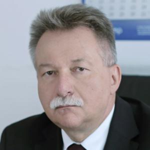 dyrekcja_300x300_Krzysztof_Staśkiewicz