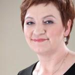 dr Elżbieta Garwacka - Czachor