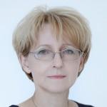 dr n. med. Violetta Sokolska