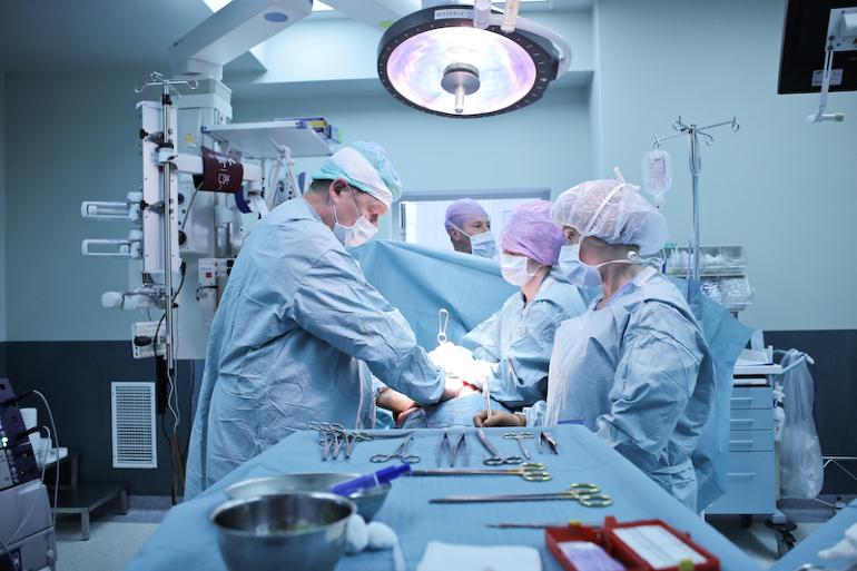 chirurgia1