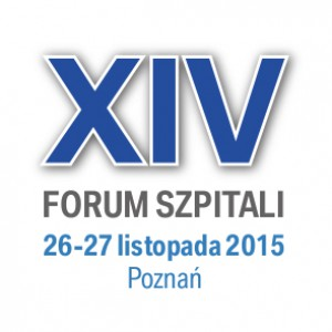 XIV_forum_szpitali