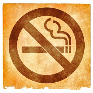 stockvault-no-smoking-grunge-sign134008