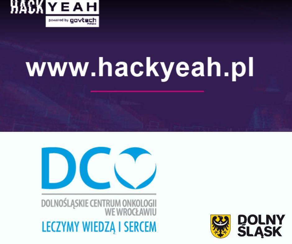 www.hackyeah.pl